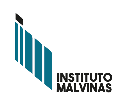 Instituto Malvinas
